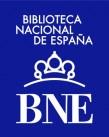 biblioteca-nacional-de-espana-logo1-305x380