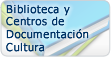 logo-cdcs-002
