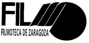 logofilmoteca