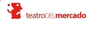 teatrodelmercado