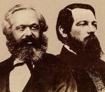 el-manifiesto-comunista-de-Marx-y-Engels-Segunda-Parte