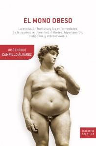el-mono-obeso