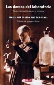 las-damas-del-laboratorio1-189x300