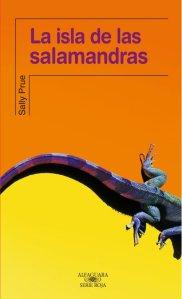 portada-isla-salamandras_grande
