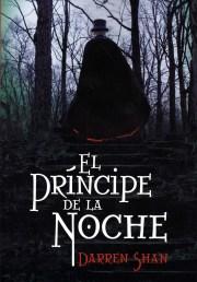 darren_shan_3_el_principe_de_la_noche709
