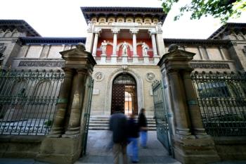 museobellasartesp