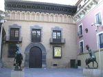800px-Zaragoza_-_Museo_Pablo_Gargallo
