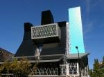 museo-pablo-serrano