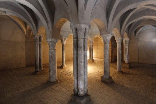 baños-judios-en-Zaragoza-1