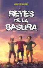 reyes-de-la-basura-9788498383904