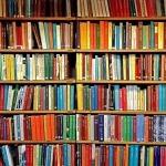 _libros_0002ff19 (500x375)