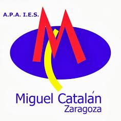Logo_G - apa