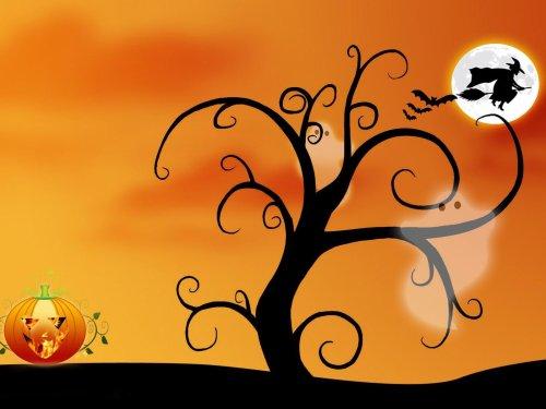 noche-halloween-2