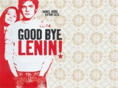 good-bye-lenin-1