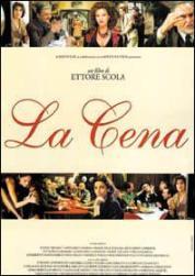 La_cena-861996346-large