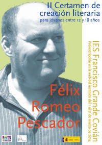cartel felix romeo web