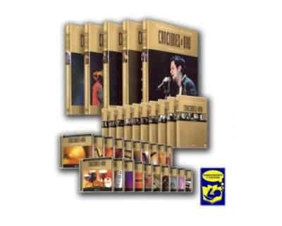 canciones-conciertos-de-oro-de-editorial-planeta_8cc8eb034d79dfd1086f9ae35df79ff1