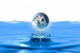 pequenos-gestos-para-no-derrochar-el-agua-del-planeta-15