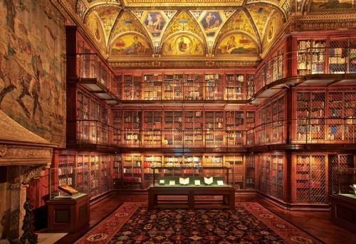 1333426834-rewind-illuminated-texts-the-morgan-library-new-york-ny