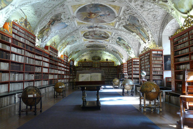 biblioteca-strahov