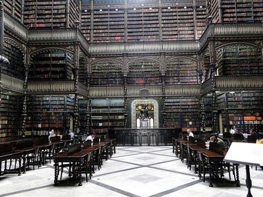 Biblioteca_Real_Gabinete_Portugues_de_Leitura_-_Brasil