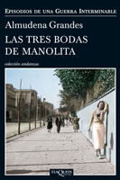 Las_tres_bodas_de_Manolita_big