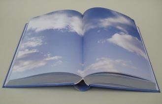 Libros-en-la-nube-1