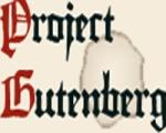 project-gutenberg1
