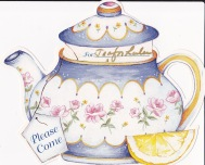 tea-party-invitation
