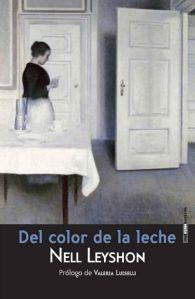 Del-color-de-la-leche