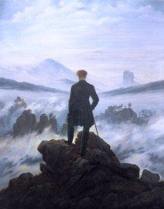 el-caminante-sobre-el-mar-de-nubes