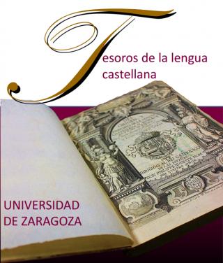 exposicion_tesoros_lengua_castellana