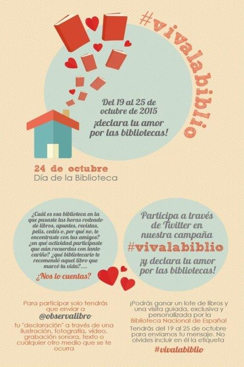 Imagen1-Vivalabiblio-Magnolia