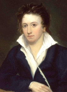 Percy_Bysshe_Shelley_by_Alfred_Clint_crop-1