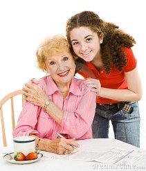 babcia-serii-gosowania-nastolatkw-4436525