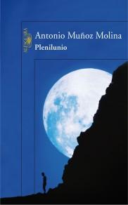 portada-plenilunio