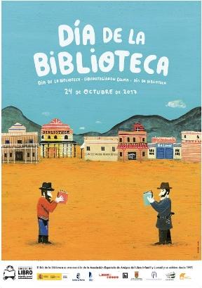 cartel-DiaBiblioteca-2017.jpg.jpg