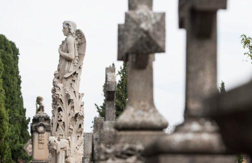 cementerio_torrero_oliver_duch.jpg