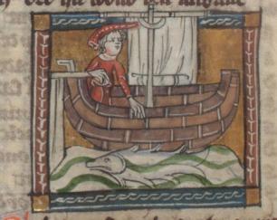 braco-medieval.jpg