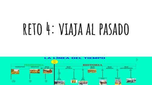 Reto4 (1).JPG