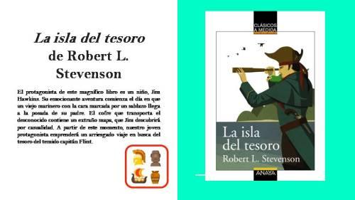 Reto4 (11)