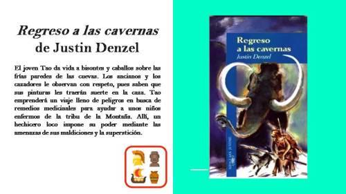 Reto4 (2).JPG