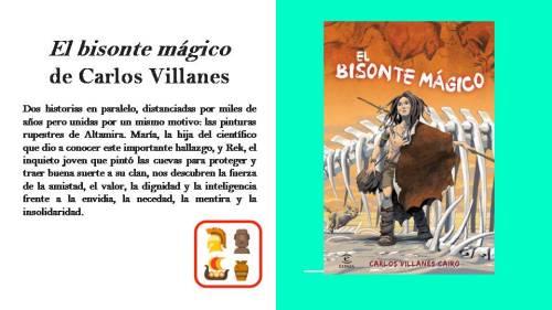 Reto4 (3)