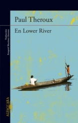 En Lower River de Paul Theroux