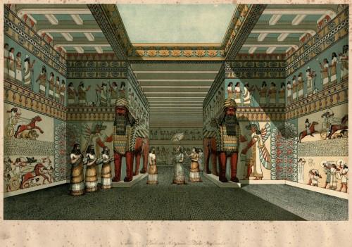 Halle_in_einem_assyrischen_Palast.jpg