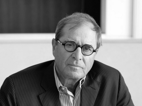 Paul-Theroux-Fiction-QA-1.jpg