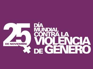 25N-dia-mundial-violencia-de-genero-300x225.jpg