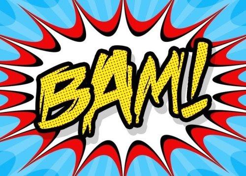 BAM-700x500.jpg