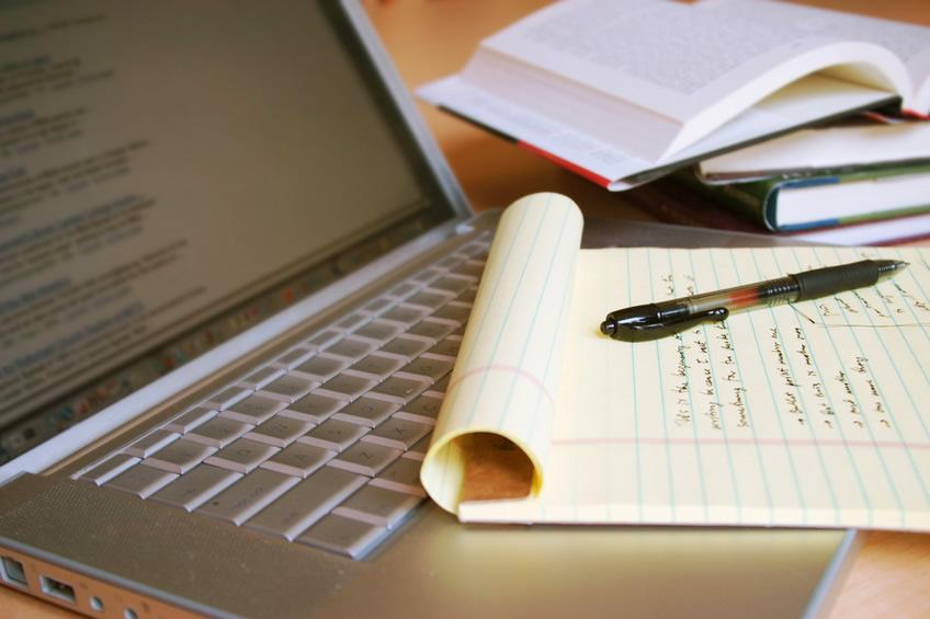 Estudiar-en-Linea.jpg