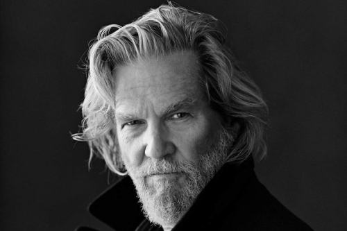 Jeff Bridges 500x333.jpg